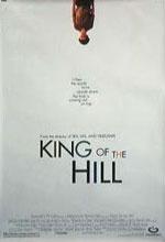 Постер Цар Гори, King of the Hill