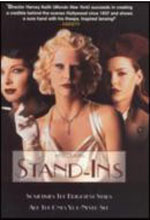 Постер Stand-ins, Stand-ins
