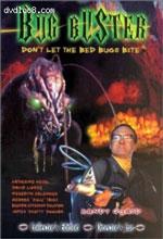 Постер Bug Buster, Bug Buster