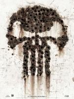 Постер Каратель 2: Военная зона, Punisher: War Zone, The