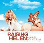 Постер , Raising Helen