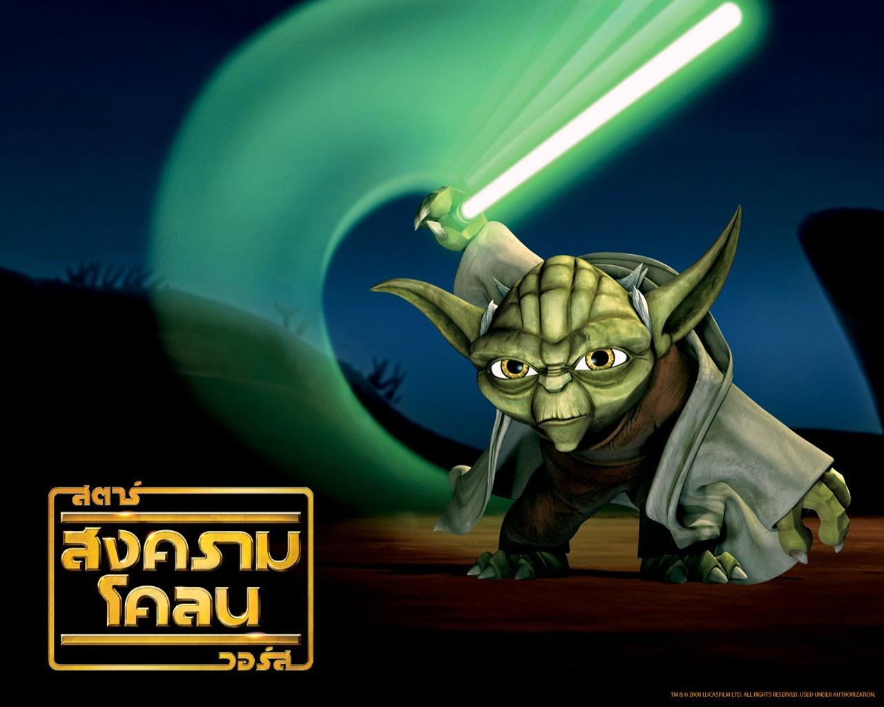 Конструктор LEGO STAR WARS Лего Звездные войны
