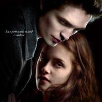 Постер , Twilight