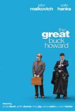 Постер Великий Бак Ховард, Great Buck Howard, The