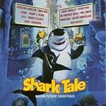 Постер , Shark Tale