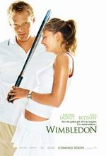 Постер Уімблдон, Wimbledon