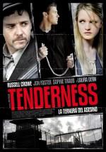 Постер Ніжність, Tenderness