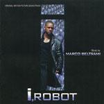 Постер , I, Robot