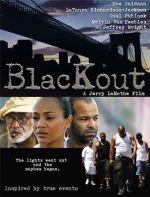 Постер Помутніння розуму, Blackout