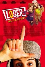 Постер Невдаха, Loser