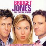 Постер , Bridget Jones: The Edge of Reason