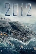 Постер 2012, 2012
