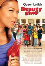 Постер Салон краси, Beauty Shop