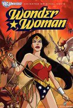 Постер Диво-Жінка, Wonder Woman
