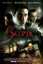 Постер Скептик, Skeptic, The