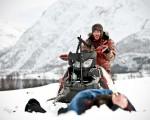 Операція «Мертвий сніг»