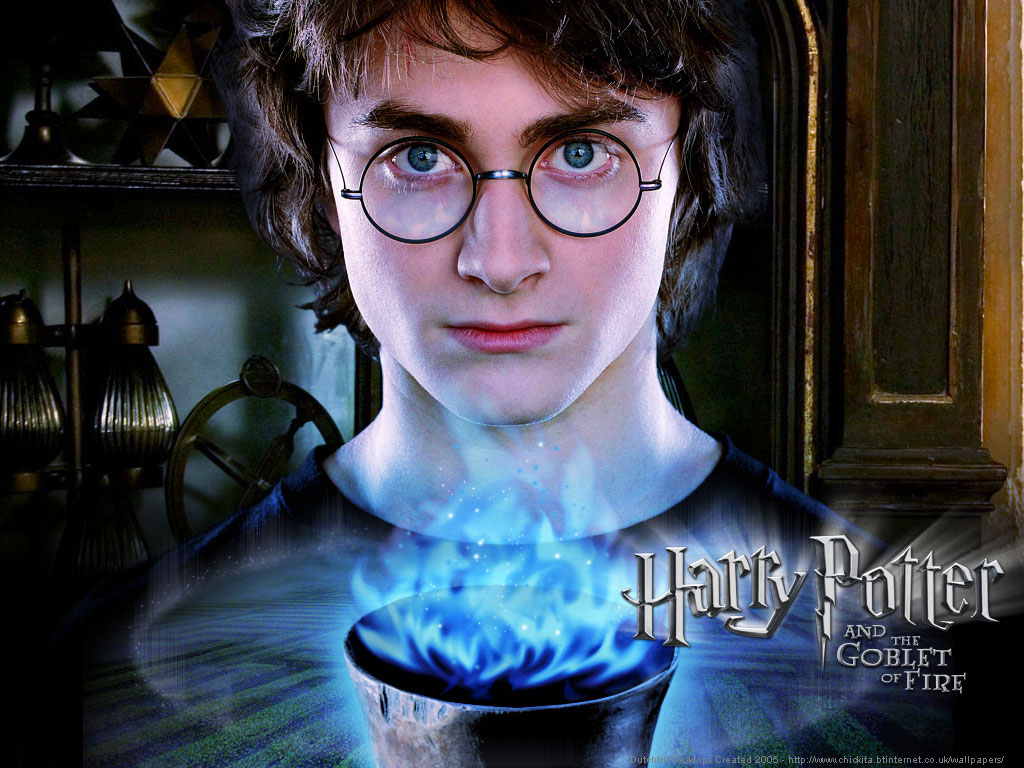 master thesis harry potter This thesis argues that harry potter, the main character in the series of novels written by jk rowling, is a mythic hero a character in literature deemed a hero can only be a mythic.