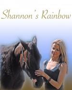 Постер Радуга Шэннон, Shannon's Rainbow