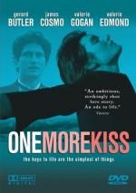 Постер Ще один поцілунок, One More Kiss