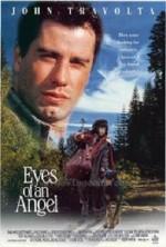 Постер Очі ангела, Eyes of an Angel