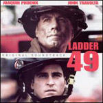 Постер , Ladder 49