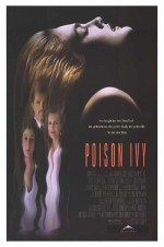 Постер Ядовитый плющ  , Poison Ivy