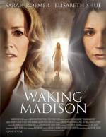 Постер Розбудити Медісон, Waking Madison