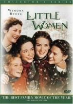 Постер Маленькие женщины, Little Women