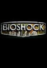 Постер Биошок, Bioshock