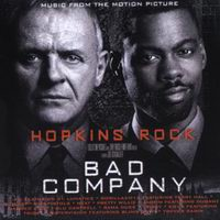 Постер , Bad Company