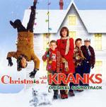 Постер , Christmas with the Kranks