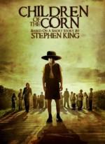 Постер Діти кукурудзи, Children of the Corn
