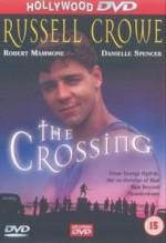 Постер Перехрестя, Crossing, The