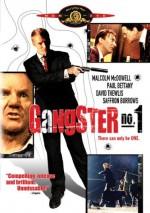 Постер Гангстер №1 , Gangster No. 1
