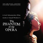 Постер , Phantom of the Opera, The