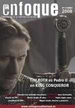 Постер Король-завойовник, King Conqueror