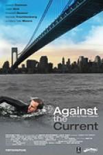 Постер Последний шанс, Against the Current