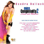 Постер , Miss Congeniality 2: Armed and Fabulous