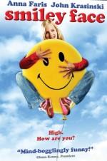 Постер Хохотушка, Smiley Face