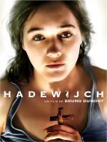 Постер Хадевейх , Hadewijch
