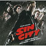 Постер , Sin City