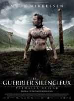 Постер Вальгалла: Сага про вікінгів, Valhalla Rising