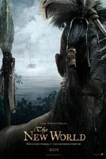Постер Новый мир, New World, The