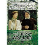 Постер Вишневий сад, Cherry Orchard, The