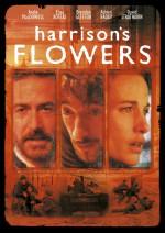 Постер Врятувати Херрісона, Harrison's Flowers
