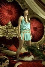 Постер Трейлер к римейку Калигулы, Trailer for a Remake of Gore Vidal's Caligula