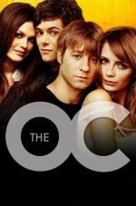 Постер О.С. - Одинокие сердца, O.C., The