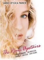 Постер Комната наверху, Room Upstairs, The