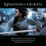Постер , Kingdom of Heaven