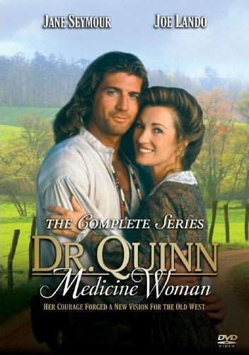 «Женский Доктор 2 Сериал 2» — 2002